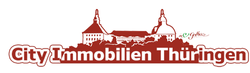 City Immobilien Thüringen