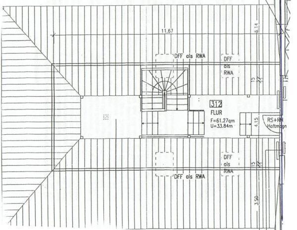 gotha rehasport sucht weiteren mietinteressenten f r sport und rehazentrum in gotha city. Black Bedroom Furniture Sets. Home Design Ideas