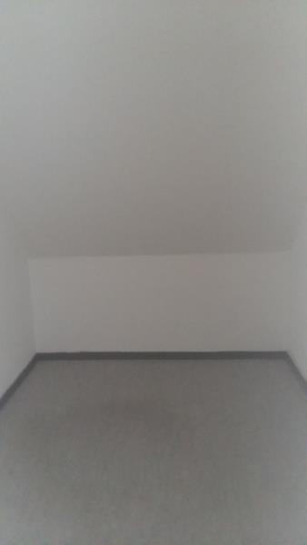 Zimmer 98