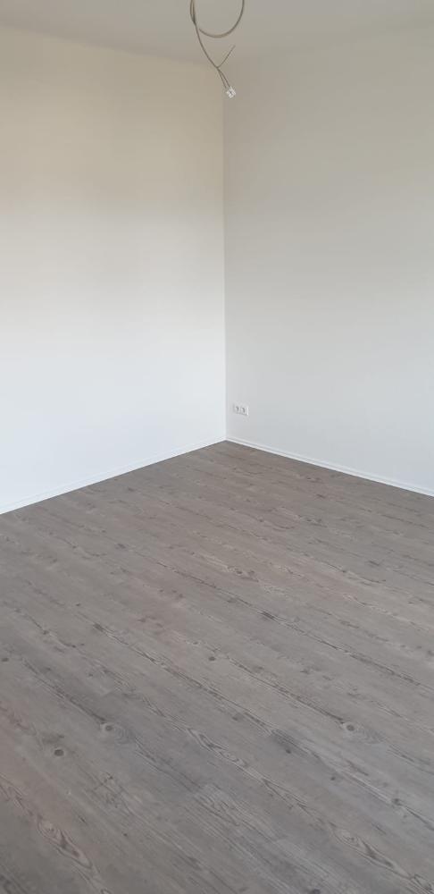 Wohn/ Schlafzimmer 2
