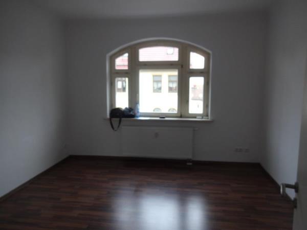 Wohnzimmer Bsp.