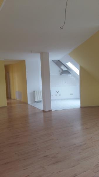 Küche 86 m²