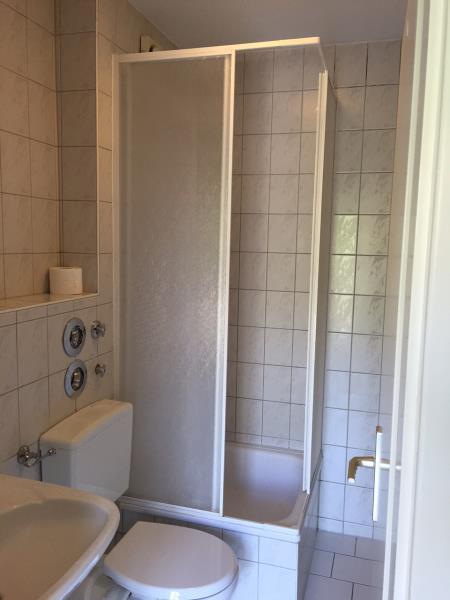 Badezimmer Bsp.